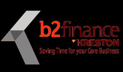 b2finance blog